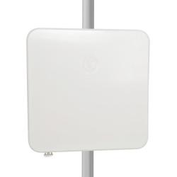 Hikvision 2MP Outdoor Dome, EXIR,HD1080p Ref: DS-2CE56D8T-VPIT3ZE(2.8-12MM)