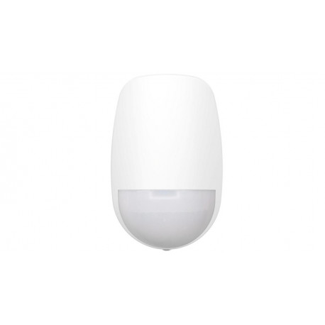 Hikvision DS-PDD12P-EG2-WE Reference: W125836224