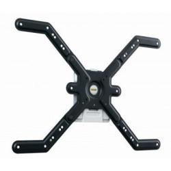 Hikvision 4MP IP PTZ out/indoor Camera Ref: DS-2DE4A404IW-DE(8-32MM)