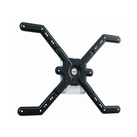HPI LCD LMS430HF21 SCX-5635ND 480X Reference: JC07-00017A