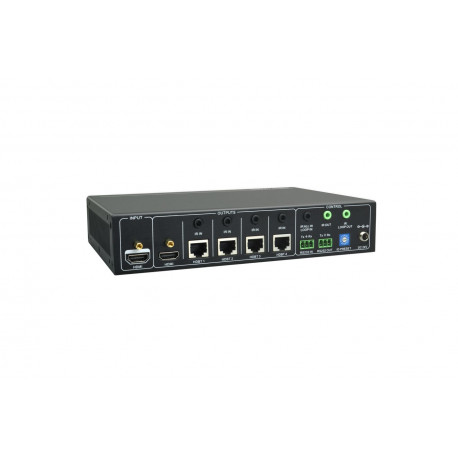 Hikvision 12MP,IR 3.4-17mm F1.7 CS 1/1.8 Reference: HF3417D-12MPIR