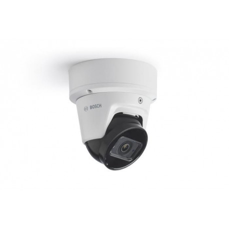 Axis A9188 NETWORK I/O RELAY MODULE Ref: 0820-001