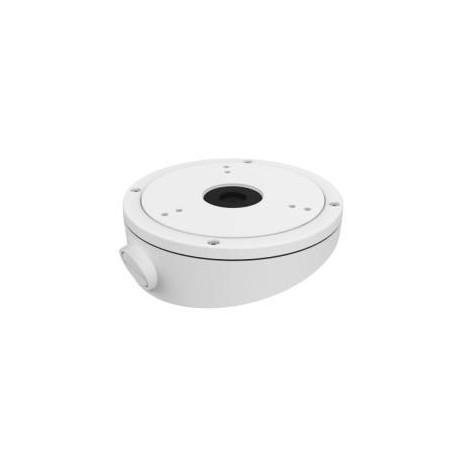Hikvision 1 PoE Ethernet interface Ref: DS-6701HUHI