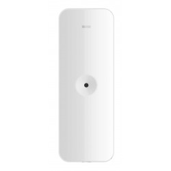 Canon Lever Full Detect Reference: FC8-4802-000