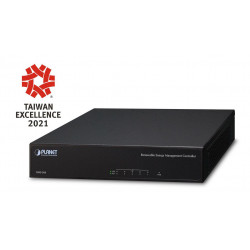 Ubiquiti Networks airMAX 5G Rocket Prism ac Gen2 Reference: RP-5AC-GEN2