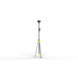 Veracity Modular 4 way power Reference: RMPSU-4W