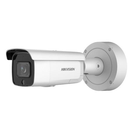 NewStar LCD/LED/Plasma floor stand Reference: PLASMA-M1800E