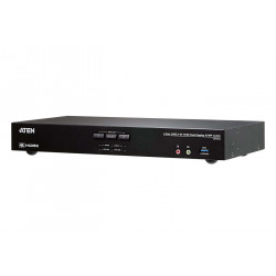 Hikvision POE repeater, one channel 100M Reference: DS-1H34-0102P
