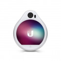 Planet IP30 Industrial 2-Port Reference: W125698358