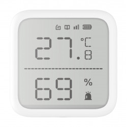 Extron Four Output HDMI DA Reference: 60-1481-01