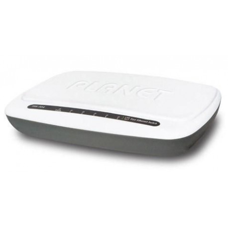 Bosch 1/1.8 CS-Mount, 4-13mm, UHD Ref: LVF-8008C-P0413-B