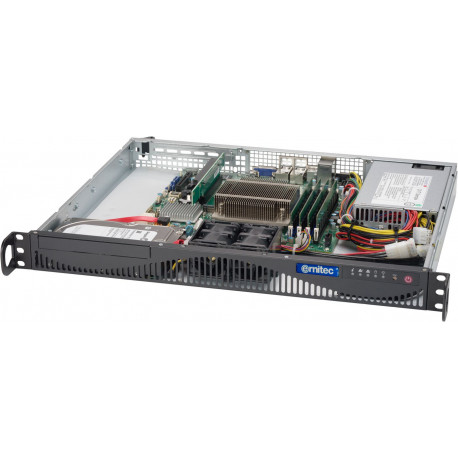 Bosch IR 1080p AVF H.265 IP67 Ref: NBE-6502-AL-B