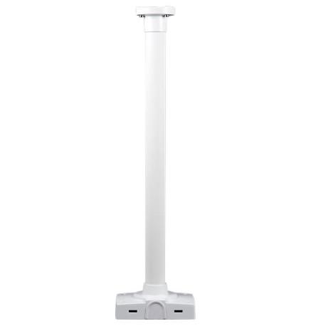 Bosch FLEXIDOME IP corner 9000 MP Ref: NCN-90022-F1-B