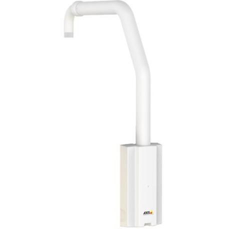 Bosch Pole mount adapter large Ref: NDA-U-PMAL-B