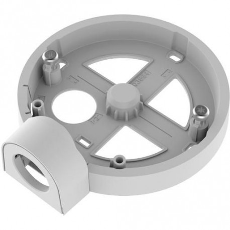 Bosch Pendant wall/ceiling mount SMB Ref: NDA-U-PSMB-B