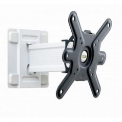 Bosch Wall mount plate Ref: NDA-U-WMP-B