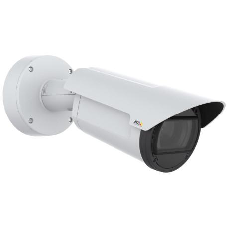 Hikvision White, Pendant Mount Reference: DS-1471ZJ-155