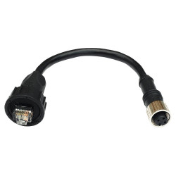 Ubiquiti Networks Edgeswitch 10X Reference: ES-10X