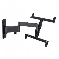 Ubiquiti Networks EdgeSwitch 10XP Reference: ES-10XP