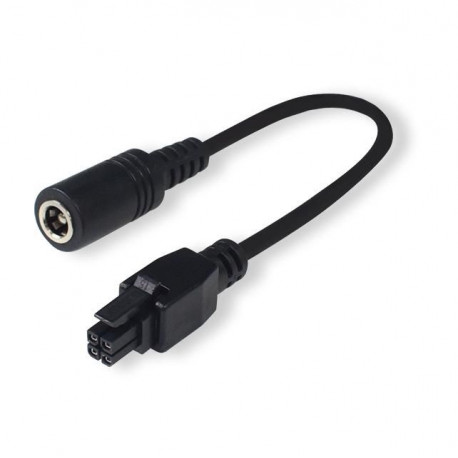 Samsung Band/Strap Hole Black Small SM-R365 Reference: GH98-41593A