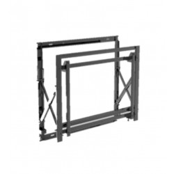 Ubiquiti Networks airMAX 2.4 and 5 GHz Bullet ac Reference: B-DB-AC