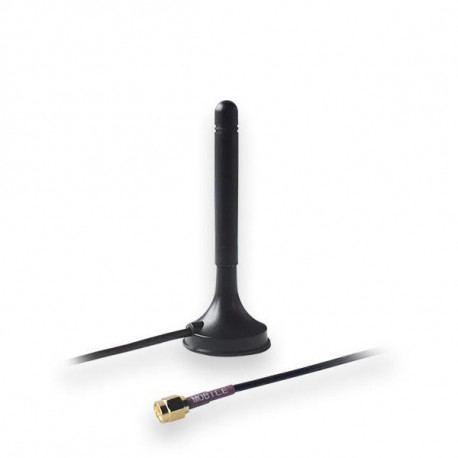 Hikvision NETWORK HORN SPEAKER Reference: DS-PA0103-A