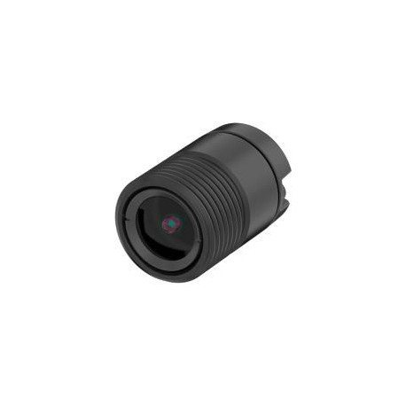 Axis WASHER KIT B Ref: 5507-701