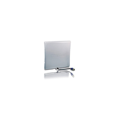 TrendNET OUTDOOR-Antenna 14 DBI Reference: TEW-AO14D