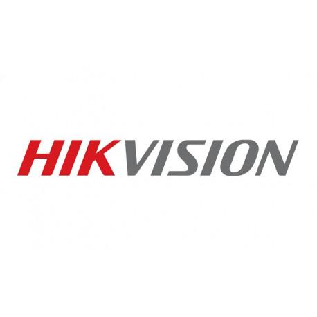 Hikvision Bracket Reference: DS-1280ZJ-XS(BLACK)