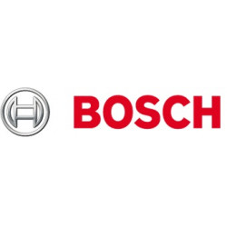 Bosch Fixed dome 2MP HDR 3-10mm IR Reference: W125854073