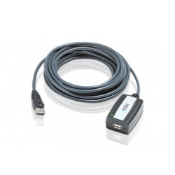 Moxa ioLOGIK ETHERNET I/O SERVER, 2 Reference: 43791M