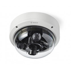 Ubiquiti Networks BulletM2 HP, miniature outdoor Reference: BULLETM2-HP
