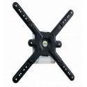 TrendNET AC1900 High Power Wireless Reference: TEW-809UB