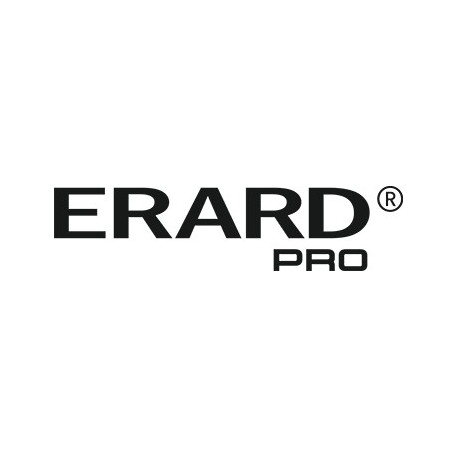 ACTi 4 Ch Mini Standalone NVR 1-bay Reference: ZNR-120P