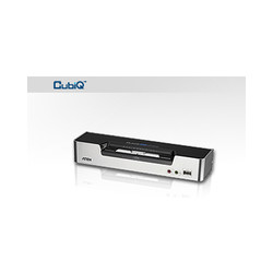 Hikvision DS-76XX 1U 19 rack 380 Reference: 19IN 1U 380 MOUNTING BRACKET