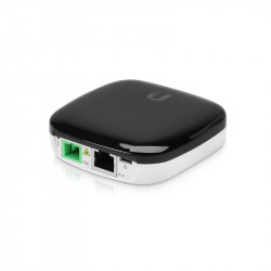 Ubiquiti Networks airFiber 60 GHz/5 GHz Radio Reference: W125740219