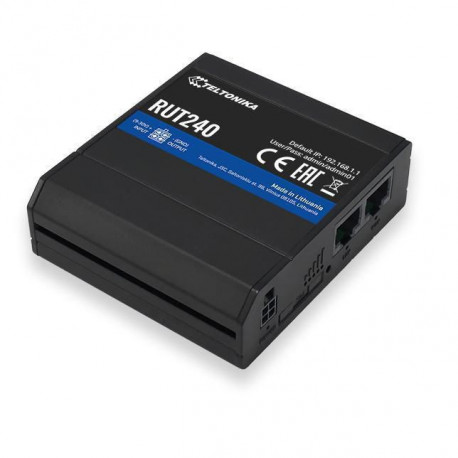 Hikvision IP PTZ Outdoor Reference: W125624221