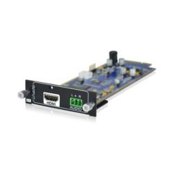 Vivolink Seamless 4K Out HDMI & Analog Ref: VL120022-OUH