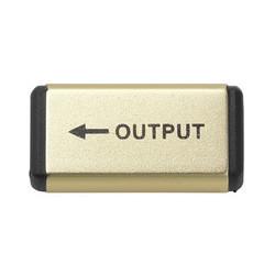 Vivolink Pro HDMI booster Ref: VLHDMIAMP