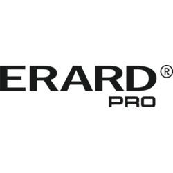 Lenovo 900GB 10K 2.5 HDD Reference: 00MJ147
