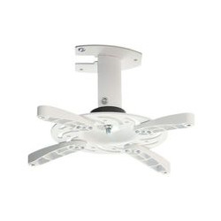 Vivolink Projector bracket ceiling Ref: VLMC101-H