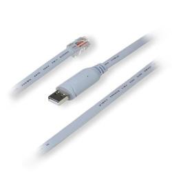 Bosch Mount Ref: LTC 9215/00S-B