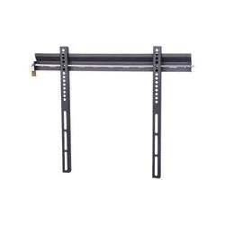 Vivolink Wall mount medium slim 400x400 Ref: VLMW2355