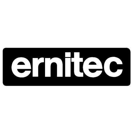 Vivolink Wall mount medium arm 400x400 Ref: VLMW2355A