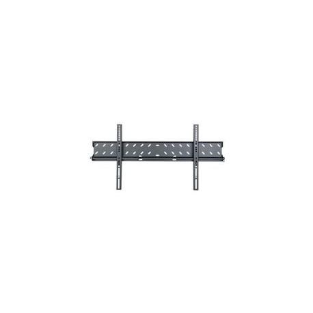 Vivolink Wall mount large slim 800x400 Ref: VLMW4280