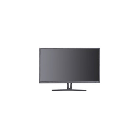 Hikvision 32 Monitor Reference: DS-D5032FC-A