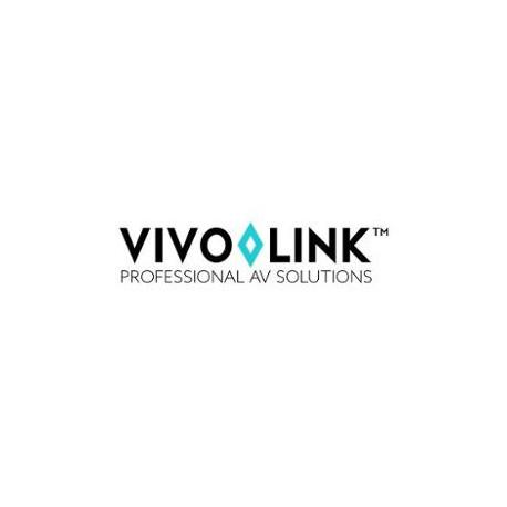 Vivolink Expandable sleeve 10m Ref: VLPES60010