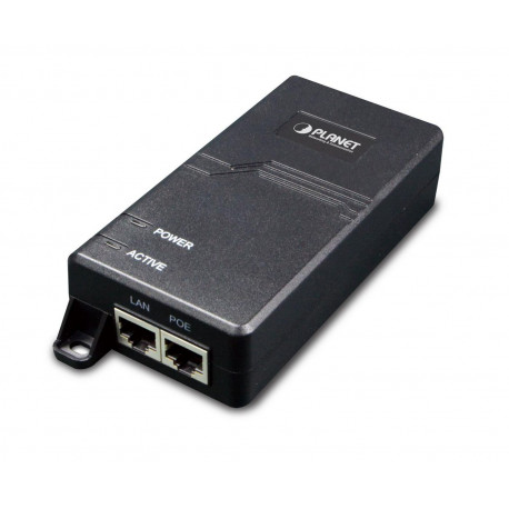 Axis T90B REMOTE CONTROL Reference: 5800-931