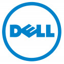 Dell Power Supply 90W Auto/Air DC Adapter Reference: 450-15098