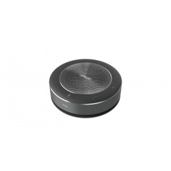 Vivolink Bluetooth Speakerphone for Reference: W125979255